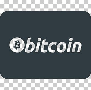 Bitcoin Cryptocurrency Exchange Dash Decal PNG