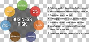 Business Risks Risk Management Financial Risk Purdue University PNG