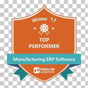 Digital Asset Management Computer Software Enterprise Resource Planning Business Software As A Service PNG