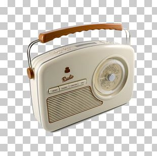 Digital Radio Digital Audio Broadcasting FM Broadcasting Internet Radio PNG