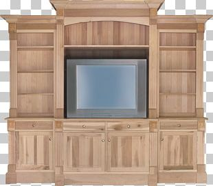 Drawer Cabinetry Wall Unit Furniture Bookcase PNG