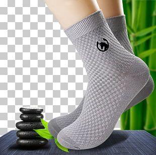 Sock Hosiery Taobao Poster PNG