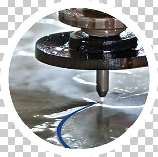 Water Jet Cutter Laser Cutting Computer Numerical Control Industry PNG