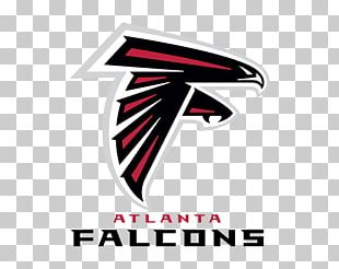 Atlanta Falcons NFL New England Patriots Philadelphia Eagles Arizona Cardinals PNG