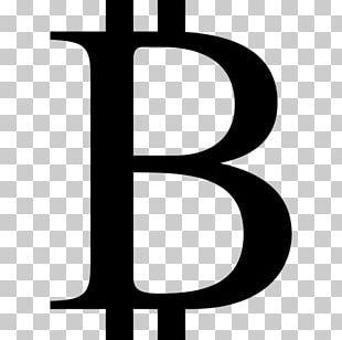 Bitcoin Symbol Cryptocurrency Unicode Consortium PNG