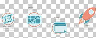 Flat Design PNG
