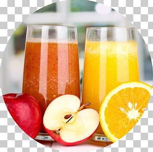 Orange Juice Juicing Drink Food PNG