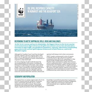 Water Transportation Water Resources Sea Brand PNG