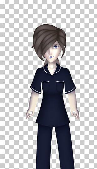 Black Hair Human Hair Color Brown Hair Boy Shoulder PNG