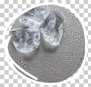 Cocktail Ice Cube Stock Photography PNG