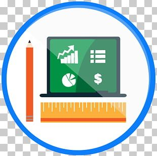 Communication Internet Computer Icons E-commerce Technology PNG