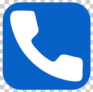 Dialer Telephone IPhone Thepix Computer Icons PNG
