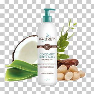 Lotion Milk Coconut Water Coconut Oil PNG