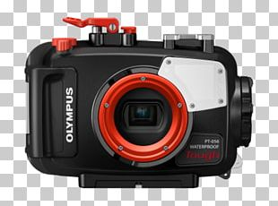 Olympus Tough TG-5 Olympus Tough TG-4 Olympus Tough TG-3 Underwater Photography PNG