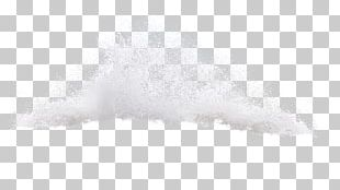 Splash Photography Water PNG