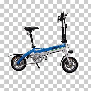 Bicycle Frames Scooter Bicycle Wheels BMX Bike PNG