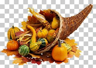 Thanksgiving Holiday Harvest Festival Sukkot PNG
