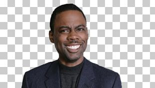 Chris Rock Funny Face PNG