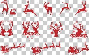 Christmas Card Icon PNG