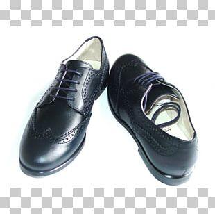 Cross-training Shoe PNG