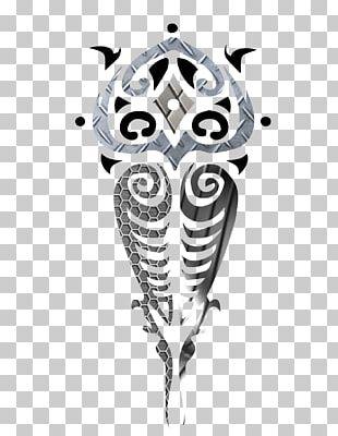 Korra Water Tribe Tattoo Png Clipart Avatar Avatar The
