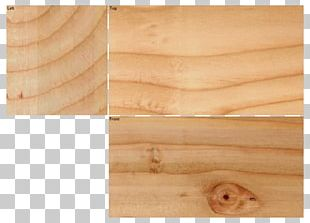 Wood Grain Plywood Wood Stain Hand Planes PNG