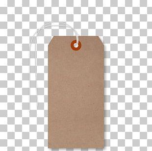 Paper Wood /m/083vt PNG