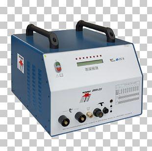 Stud Welding Gas Tungsten Arc Welding Welding Power Supply Industry PNG