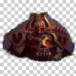 Warhammer Fantasy Battle France Gods Of The Old World Games Workshop PNG