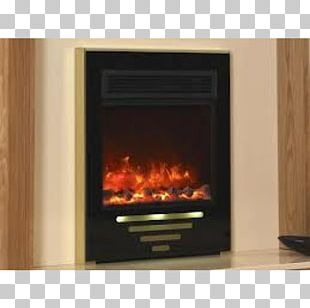 Wood Stoves Hearth Heat Fire PNG