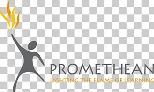 Promethean World Interactive Whiteboard Logo Activstudio Business PNG
