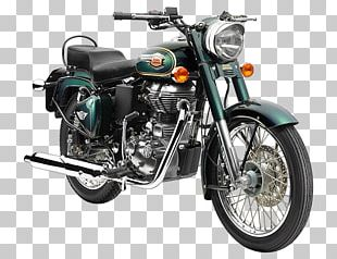 Royal Enfield Bullet 500 Enfield Cycle Co. Ltd Motorcycle PNG