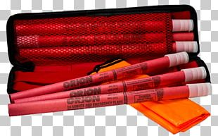 Flare Emergency Safety Car Police PNG