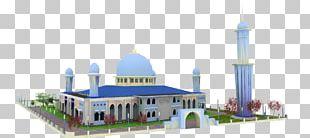 Mosque Sunni Islam Salah Allah PNG