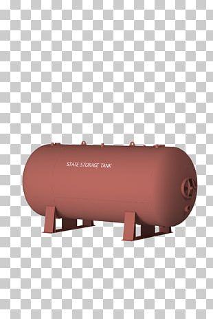 Snout Cylinder PNG