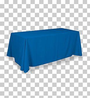 Tablecloth Interior Design Services Plastic Furniture PNG