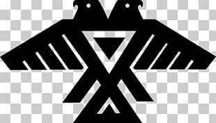 Anishinaabe Ojibwe Language Flag Native Americans In The United States PNG