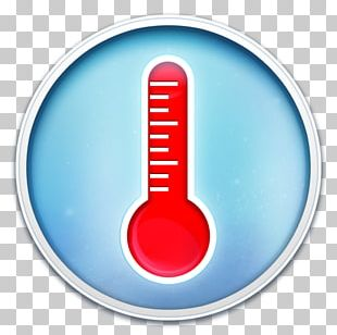 App Store Android Thermometer Computer Software PNG