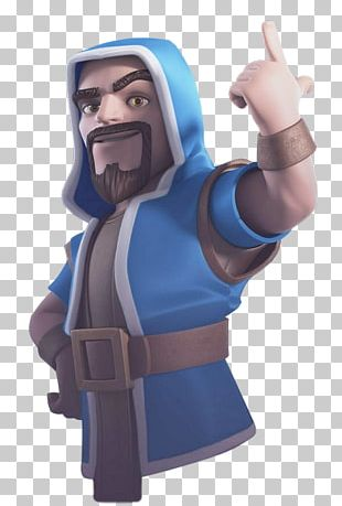 Clash Of Clans Clash Royale Desktop Video Game PNG