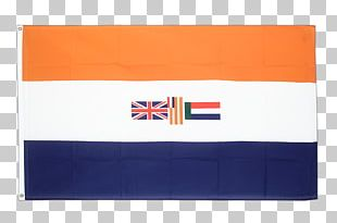 Flag Of South Africa Apartheid Union Of South Africa PNG