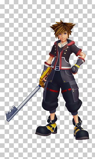 Kingdom Hearts III Kingdom Hearts HD 2.8 Final Chapter Prologue Kingdom Hearts Final Mix PNG