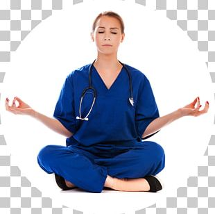 Nursing Care Meditation As Medicine: Activate The Power Of Your Natural Healing Force Health Care Meditation As Medicine: Activate The Power Of Your Natural Healing Force PNG