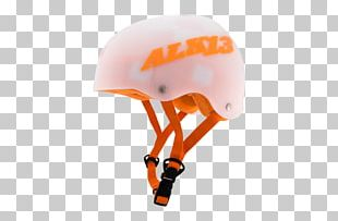 Bicycle Helmets Ski & Snowboard Helmets Skateboarding Hard Hats PNG