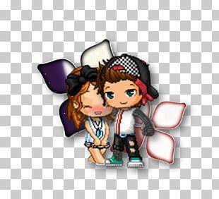 Deviantart Girl Png Images Deviantart Girl Clipart Free Download