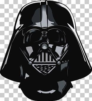 Darth Vader Vector Png Images Darth Vader Vector Clipart