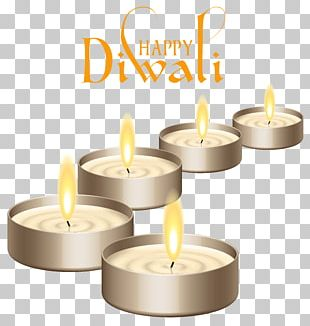 Diwali SMS Wish Message Happiness PNG
