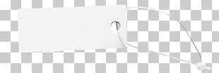 Paper Light White Clothes Hanger PNG