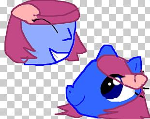 Rainbow Dash Fluttershy My Little Pony: Equestria Girls PNG