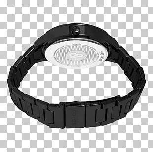 Amazon.com Watch Strap Bracelet Clock PNG