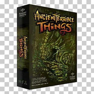 Board Game Play Monster The Game Of Things Video Game Dice PNG